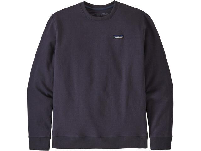 Patagonia P-6 Label Uprisal Midlayer Herrer, violet